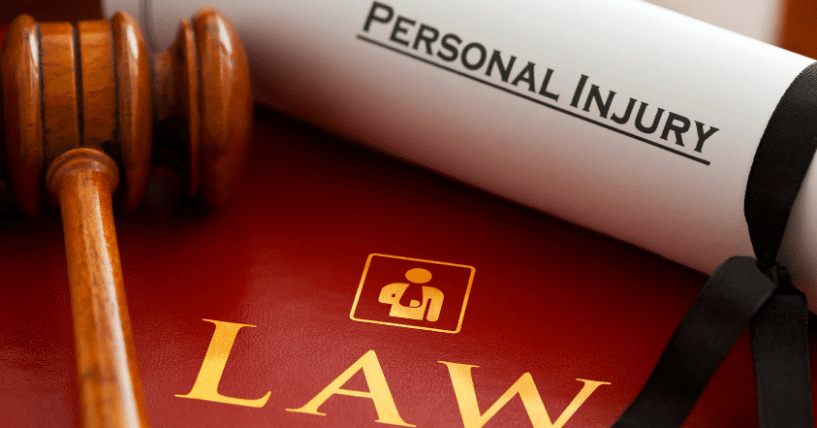 What Are The New Changes In Australian Personal Injury Rules In 2020?