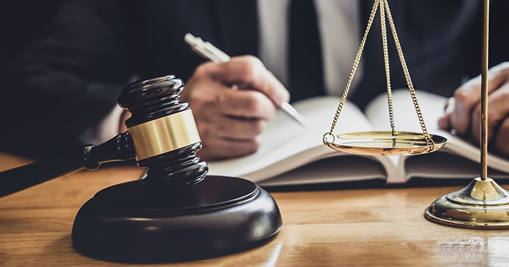 A Guide To Business Litigation Law In Australia