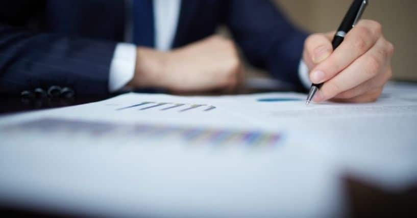 A Comprehensive Guide On Contract Drafting Law In Australia