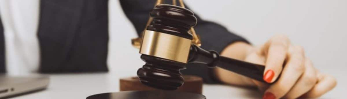 What Is The Process Of Dealing With Personal Injury Claims In Perth?