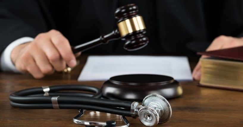 Everything You Should Know About Medical Negligence Compensation In Perth