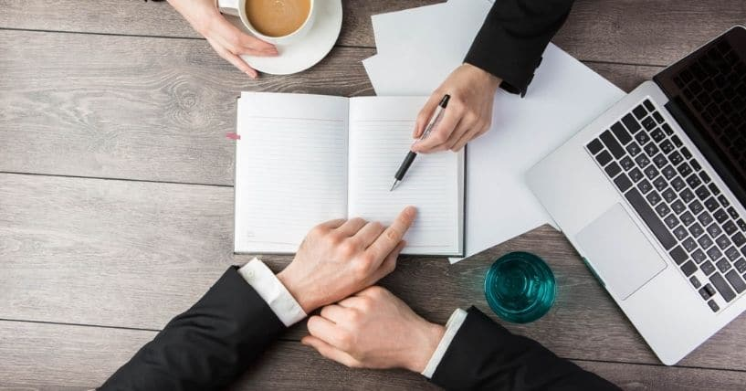 Terms And Conditions To Include In A Commercial Litigation Agreement?